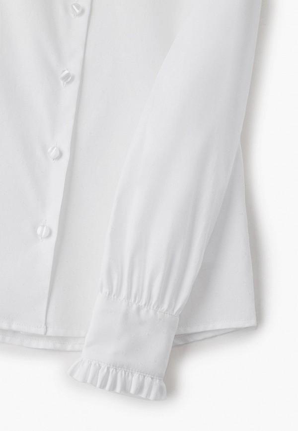 Блуза Junior Republic FGSBL290 Фото 3