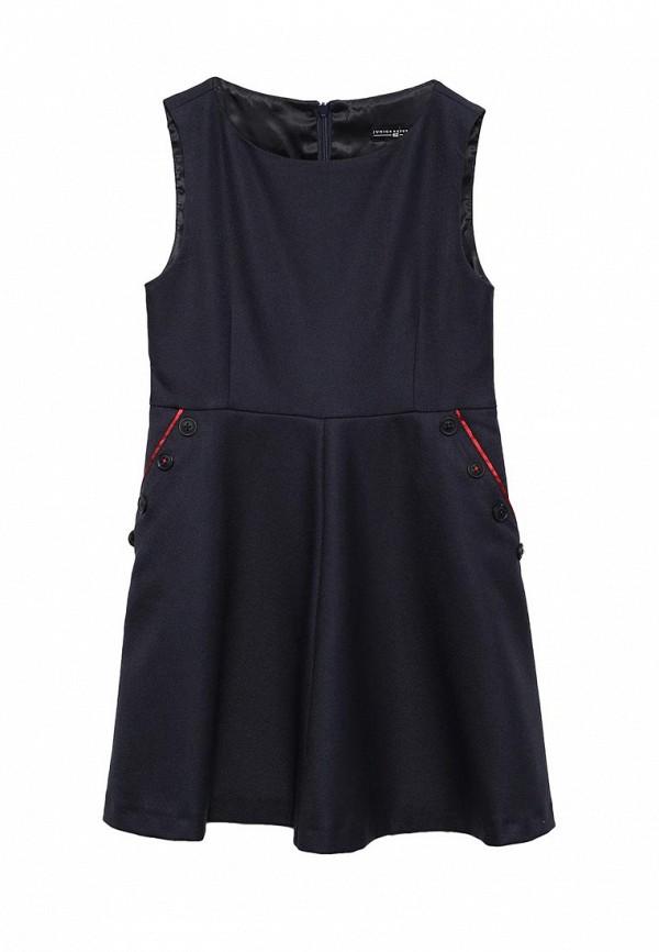 Платье Junior Republic Junior Republic JU009EGUVC62 обереги на любовь
