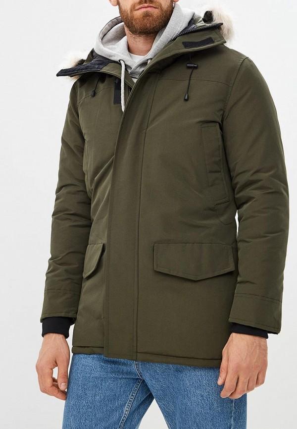Куртка утепленная Just Key Just Key JU016EMCRBA7 джемпер just key just key ju016emwki57