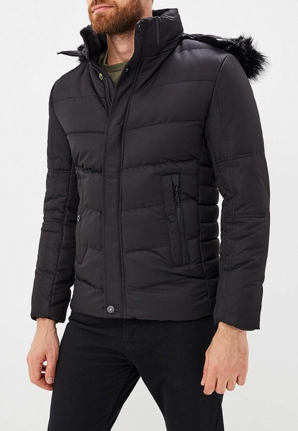 Куртка утепленная Just Key Just Key JU016EMCRBD5 цены онлайн