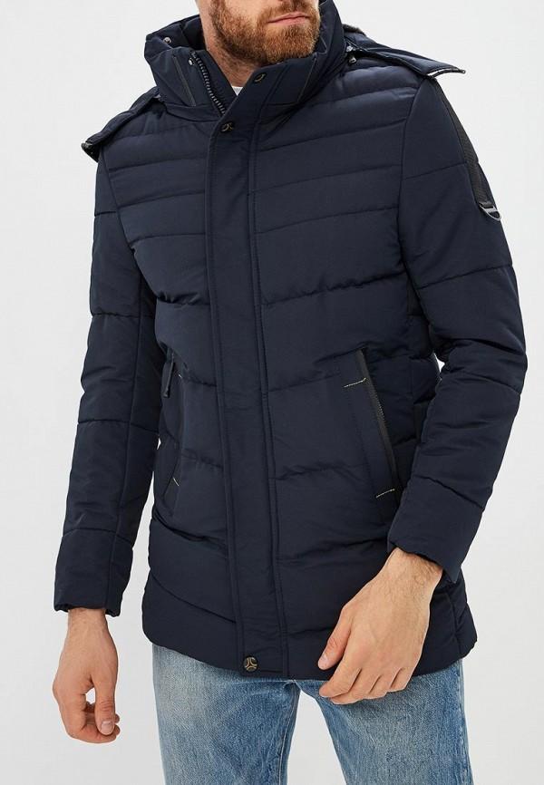 Куртка утепленная Just Key Just Key JU016EMCRBD9 цены онлайн