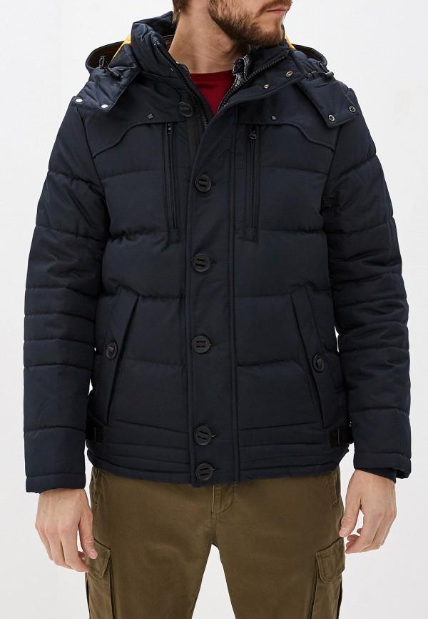 Куртка утепленная Just Key Just Key JU016EMGUNG5 джемпер just key just key ju016emwki57