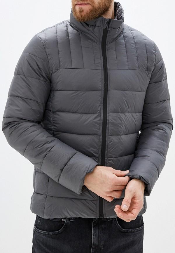 Куртка утепленная Just Key Just Key JU016EMHDQQ6 джемпер just key just key ju016emwki57
