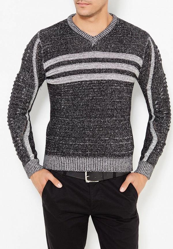 Пуловер Just Key Just Key JU016EMWKI99