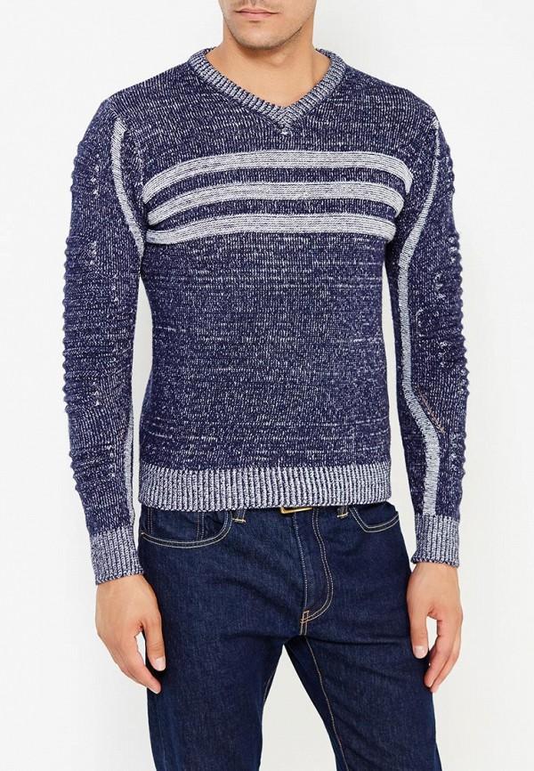 Пуловер Just Key Just Key JU016EMWKJ00