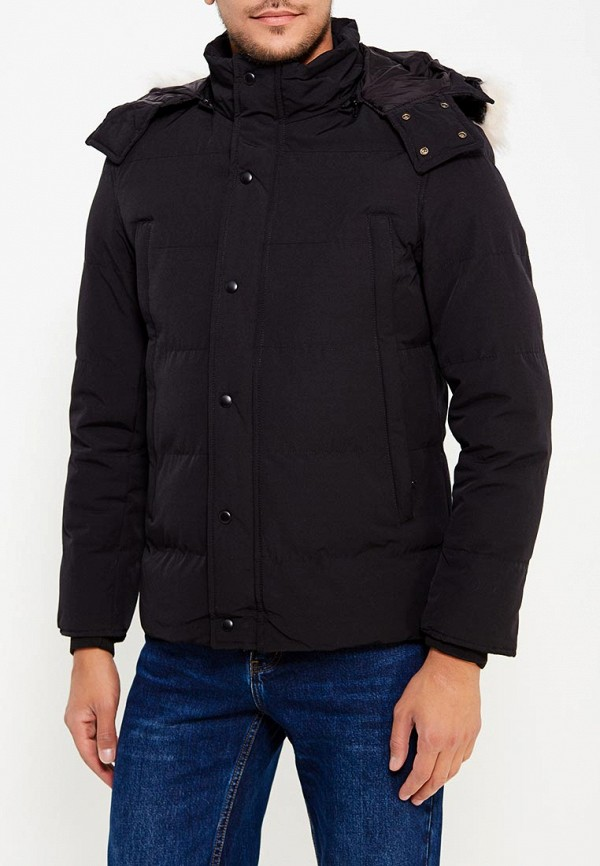 Куртка утепленная Just Key Just Key JU016EMXNX42 цены онлайн