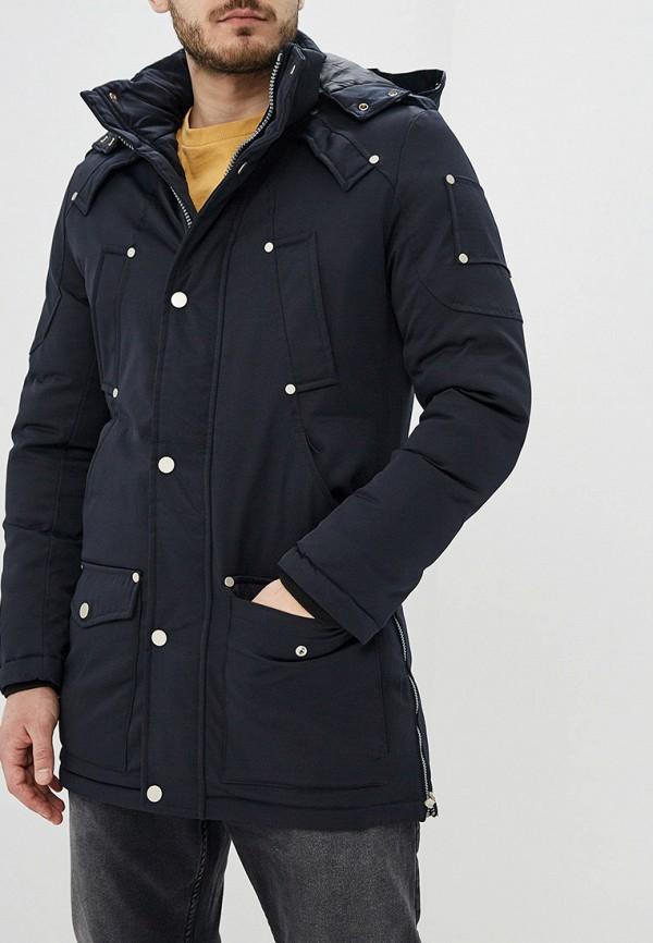 Куртка утепленная Just Key Just Key JU016EMXNX49 цена
