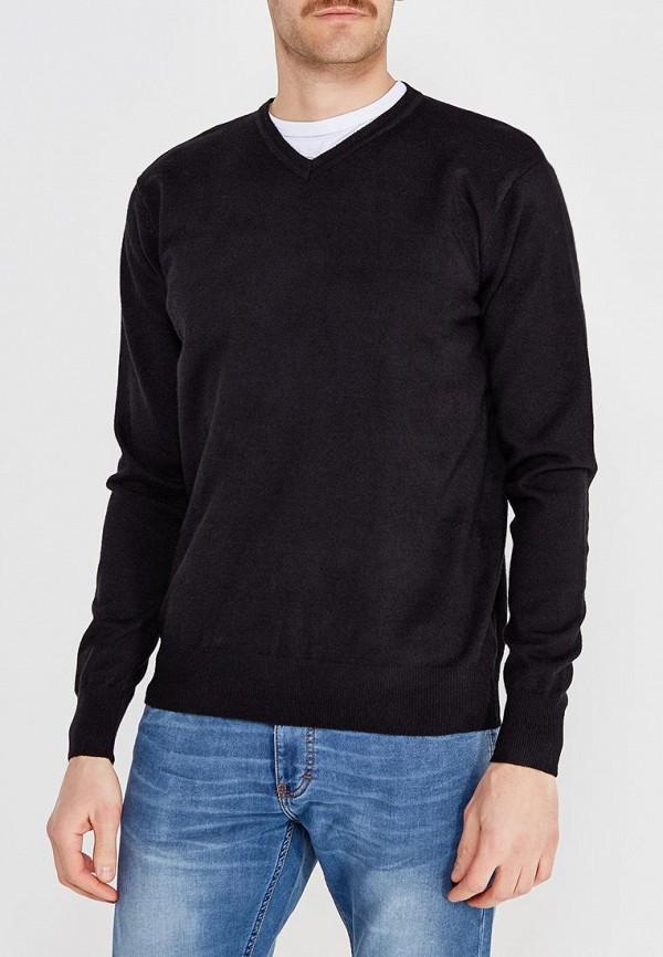 Пуловер Just Key Just Key JU016EMZXI27
