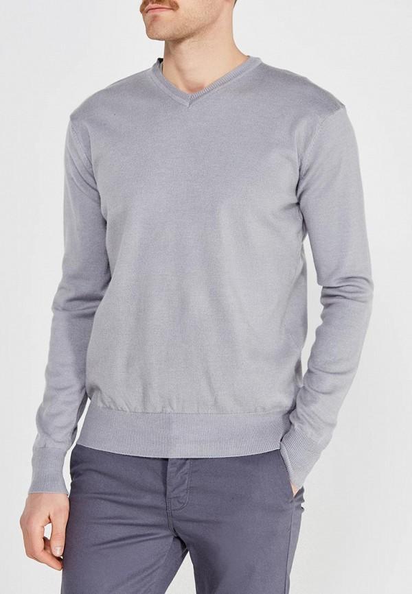 Пуловер Just Key Just Key JU016EMZXI29