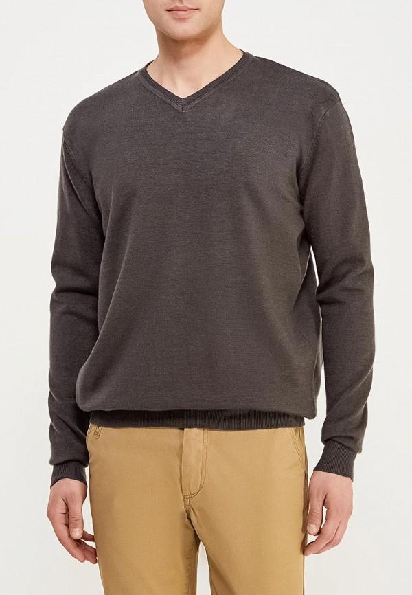 Пуловер Just Key Just Key JU016EMZXI30