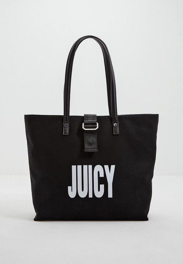цена Сумка Juicy by Juicy Couture Juicy by Juicy Couture JU018BWEYYA0 онлайн в 2017 году