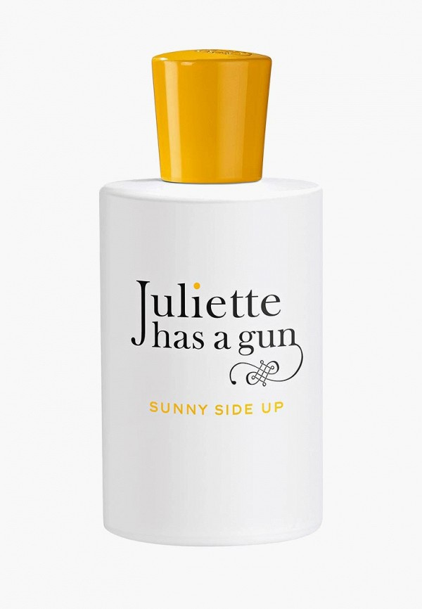 Парфюмерная вода Juliette Has a Gun Juliette Has a Gun JU020LWAUAA1 парфюмерная вода juliette has a gun juliette has a gun ju020lwurl71