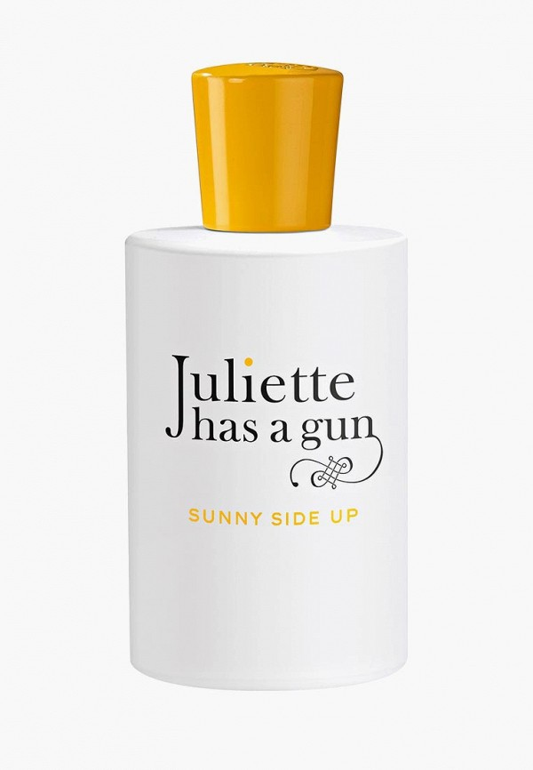 Парфюмерная вода Juliette Has a Gun Juliette Has a Gun JU020LWAUAA3 парфюмерная вода juliette has a gun juliette has a gun ju020lwurl69