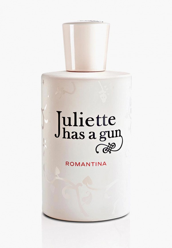 Парфюмерная вода Juliette Has a Gun Juliette Has a Gun JU020LWURL76 парфюмерная вода juliette has a gun juliette has a gun ju020lwurl69
