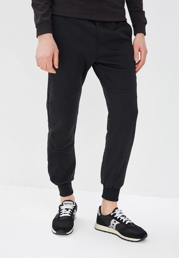 Брюки спортивные Justbo Justbo JU021EMBCHU7 иордания брюки спортивные брюки дикие маленькие ноги получили медицинские брюки xkl2272574 черный 3xl