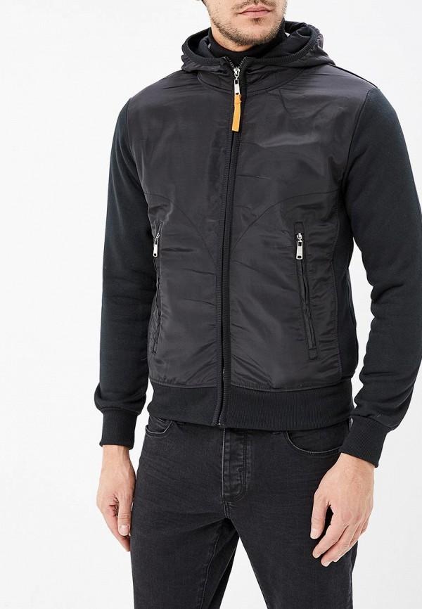 Куртка Justbo