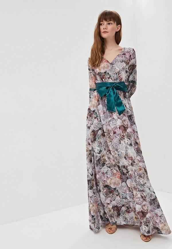 Платье Juana Jimenez Juana Jimenez JU022EWEYLG7