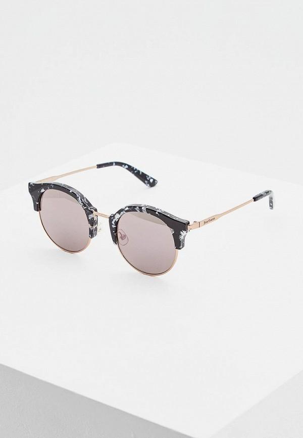 Очки солнцезащитные Juicy Couture Juicy Couture JU660DWCWPC7 очки солнцезащитные juicy couture ju 581 s rtf