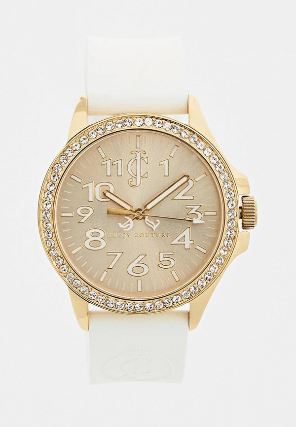 Часы Juicy Couture Juicy Couture JU660DWDBJ68 все цены