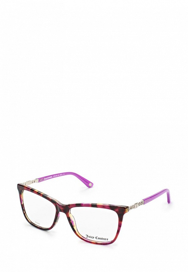 Оправа Juicy Couture Juicy Couture JU660DWNNV33