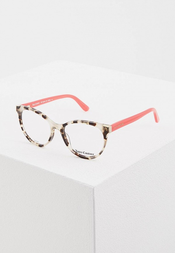 Оправа Juicy Couture Juicy Couture JU660DWXXP49