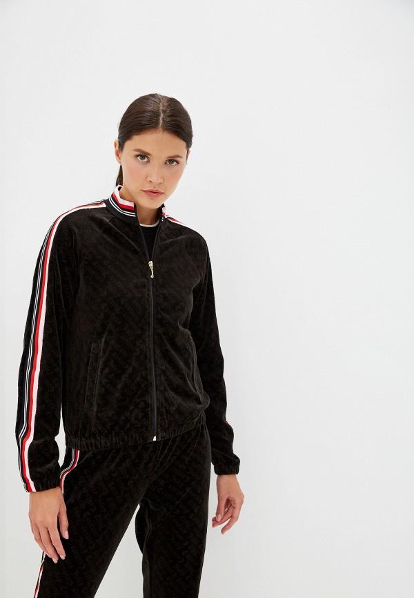 купить Толстовка Juicy Couture Juicy Couture JU660EWGBUY6 по цене 16900 рублей