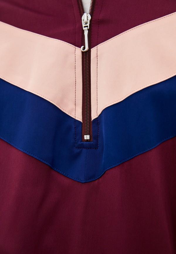 Олимпийка Juicy Couture WTWJ164297 Фото 4