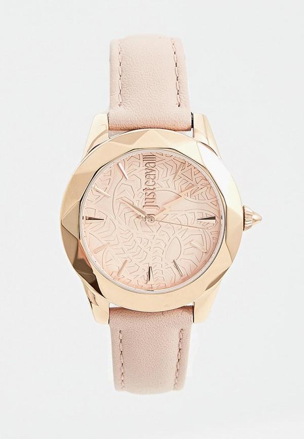 Часы Just Cavalli Just Cavalli JU662DWBJVE1 часы just cavalli r7251532504