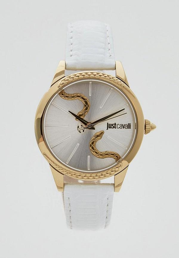 Часы Just Cavalli Just Cavalli JU662DWBJVE6 часы just cavalli r7251532504