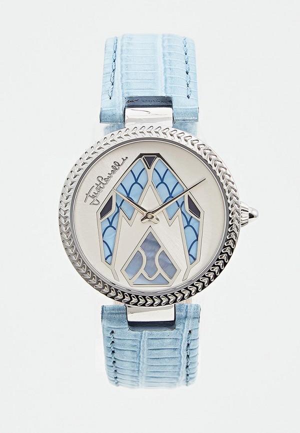 Часы Just Cavalli Just Cavalli JU662DWBJVE9 часы just cavalli r7251532504