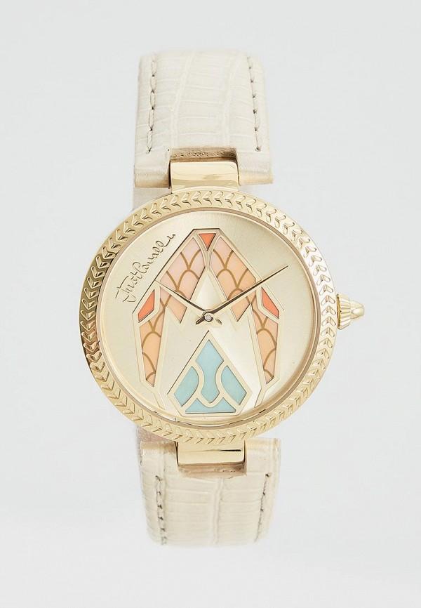 Часы Just Cavalli Just Cavalli JU662DWBJVF0 часы just cavalli r7251532504