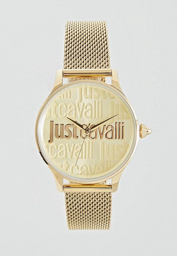 Комплект Just Cavalli Just Cavalli JU662DWEFSI6 топик just cavalli