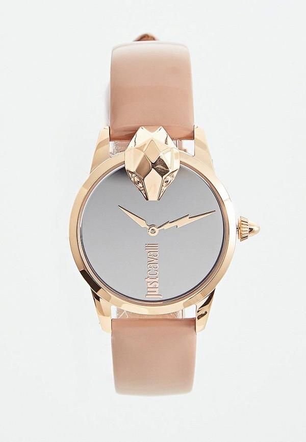 купить Часы Just Cavalli Just Cavalli JU662DWEXMG3 недорого