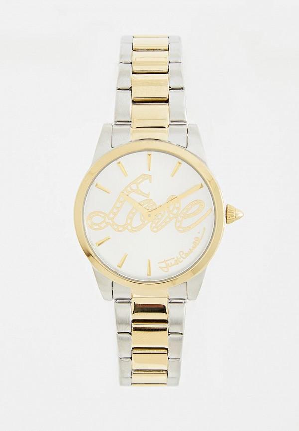 купить Часы Just Cavalli Just Cavalli JU662DWEXMH3 недорого