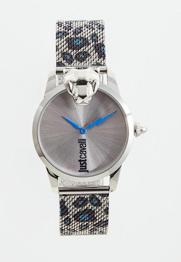 купить Часы Just Cavalli Just Cavalli JU662DWFBNG9 недорого