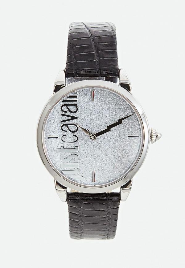 Часы Just Cavalli Just Cavalli JU662DWFBNI0 все цены