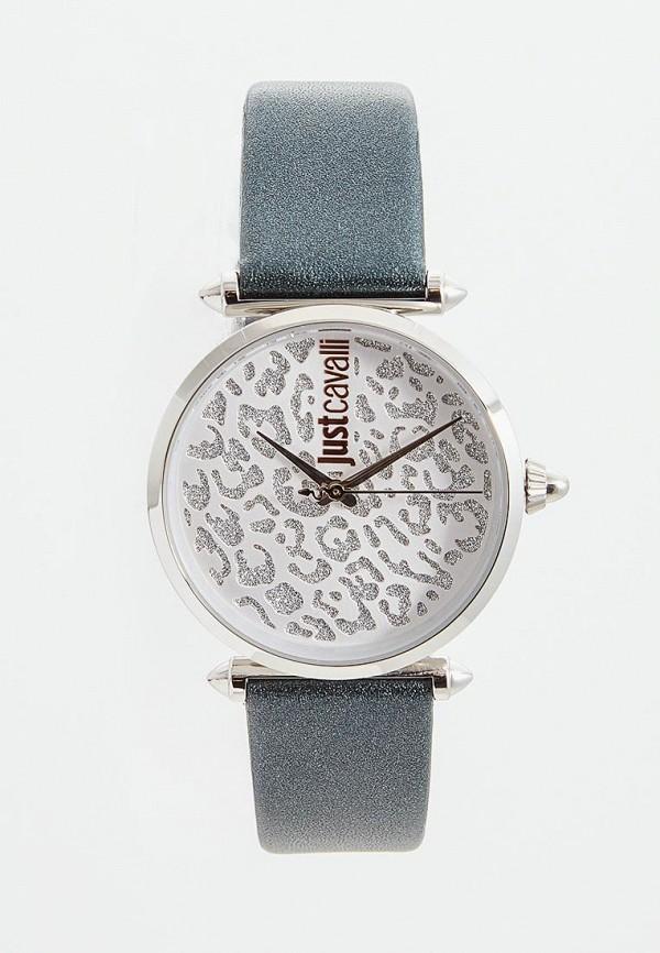 Часы Just Cavalli Just Cavalli JU662DWFBNI5 часы just cavalli часы механические
