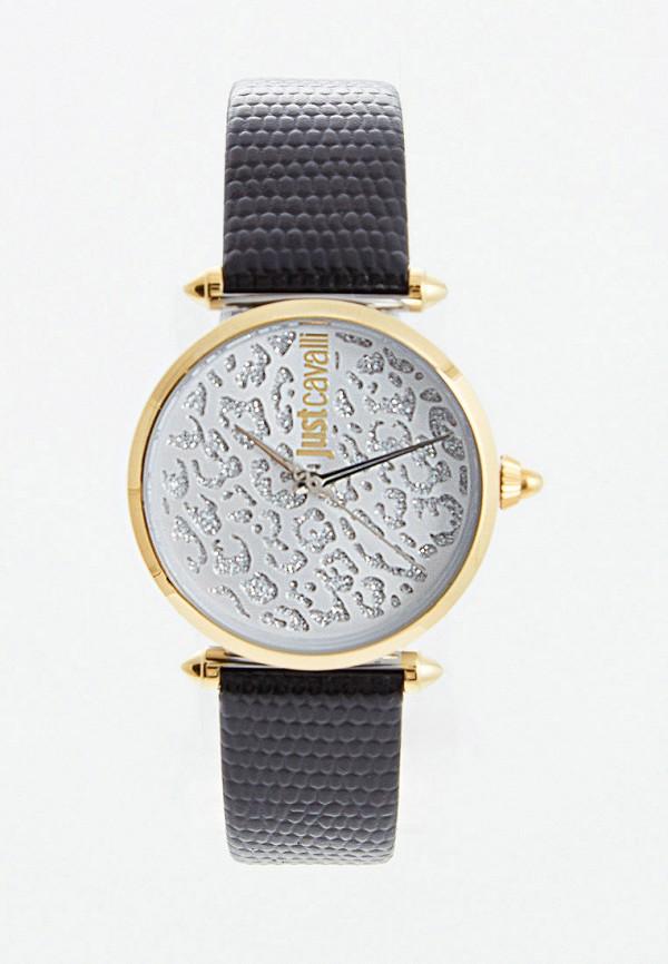 Часы Just Cavalli Just Cavalli JU662DWGJUV9 все цены