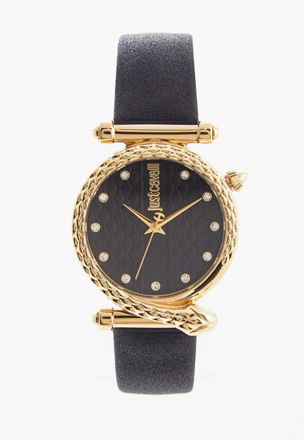 Часы Just Cavalli Just Cavalli JU662DWGJUW4 все цены