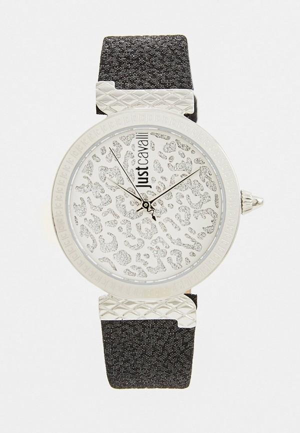 лучшая цена Часы Just Cavalli Just Cavalli JU662DWHGBI8