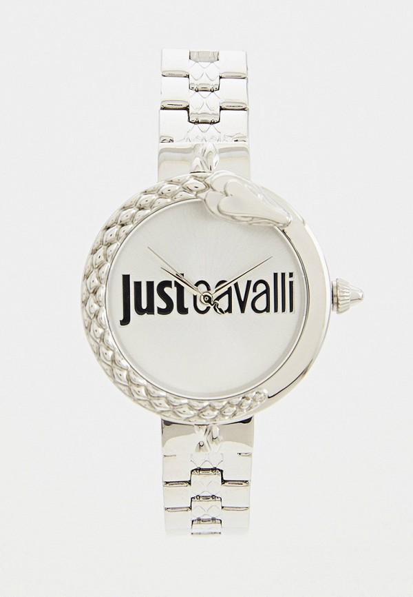 Фото Часы Just Cavalli Just Cavalli JU662DWHGBK3