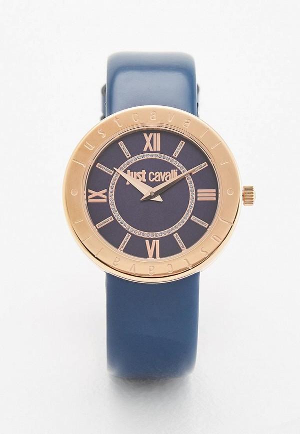 Часы Just Cavalli Just Cavalli JU662DWIWC61 часы just cavalli just cavalli ju662dwwtw32
