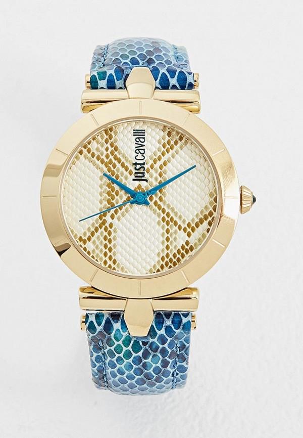 Часы Just Cavalli Just Cavalli JU662DWWTW30 часы just cavalli r7251532504