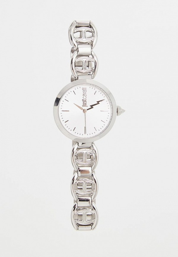 Часы Just Cavalli Just Cavalli JU662DWWTW37 часы just cavalli just cavalli ju662dwzlk48