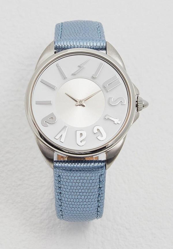 Часы Just Cavalli Just Cavalli JU662DWXXP36 часы just cavalli just cavalli ju662dwbjvf3