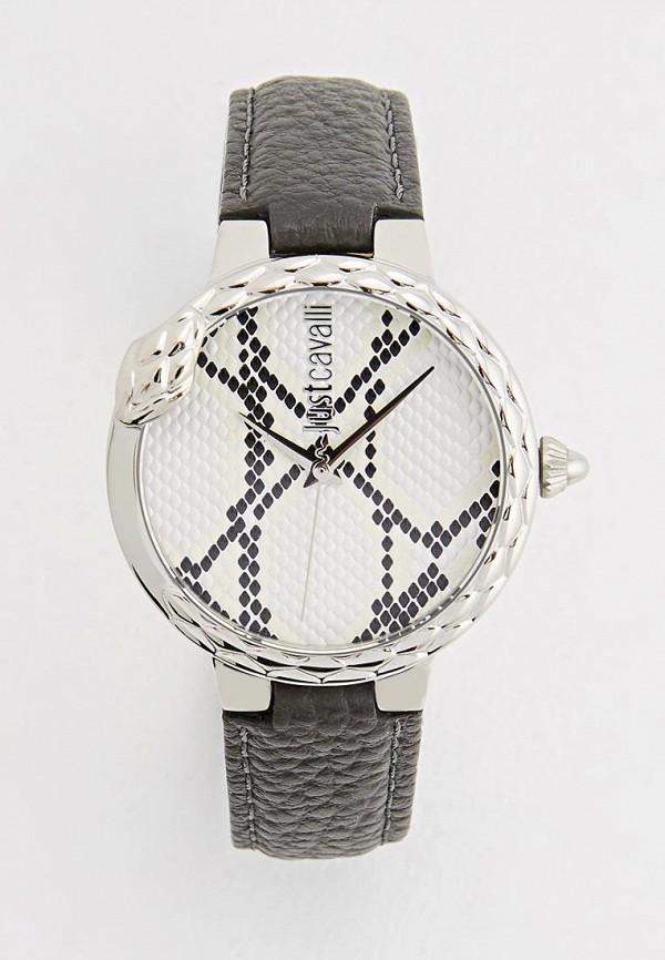 Часы Just Cavalli Just Cavalli JU662DWZLK39 часы just cavalli just cavalli ju662dwbjvf3