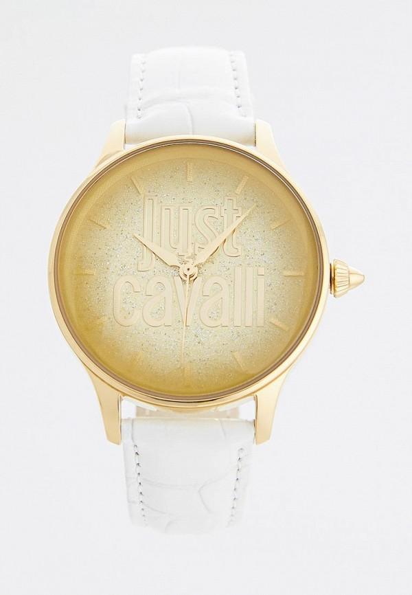 Часы Just Cavalli Just Cavalli JU662DWZLK51 часы just cavalli just cavalli ju662dwwtw32