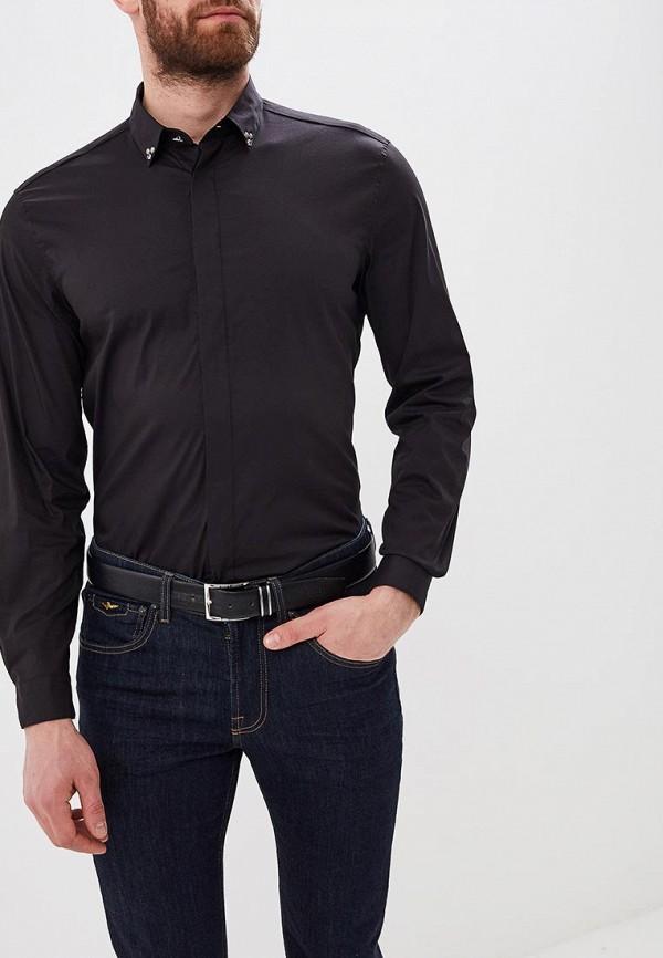 Рубашка Just Cavalli Just Cavalli JU662EMDMON5 рубашка just cavalli рубашка