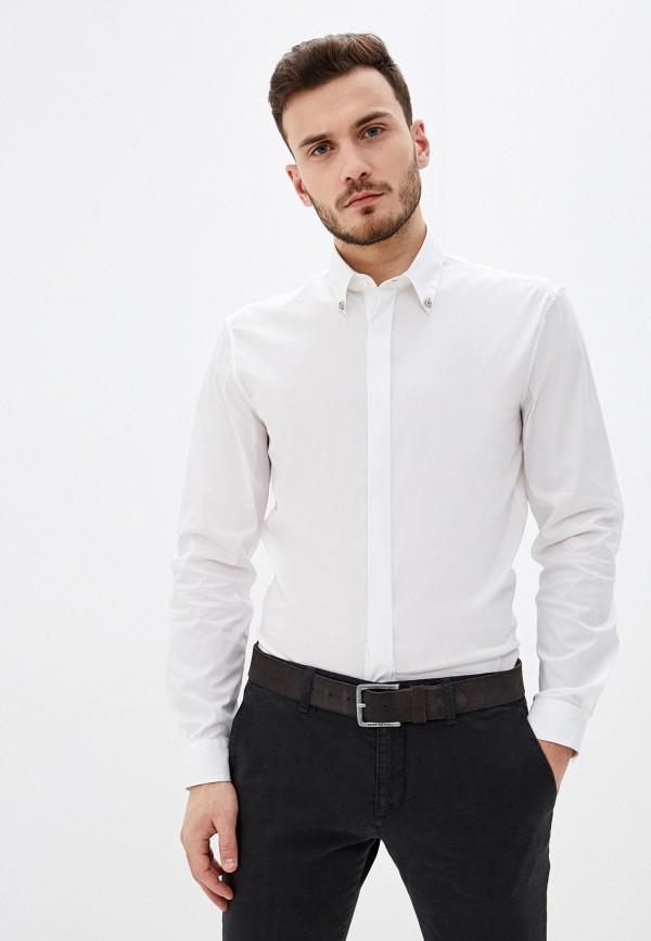 Рубашка Just Cavalli Just Cavalli JU662EMHIZJ4 брюки just cavalli белый