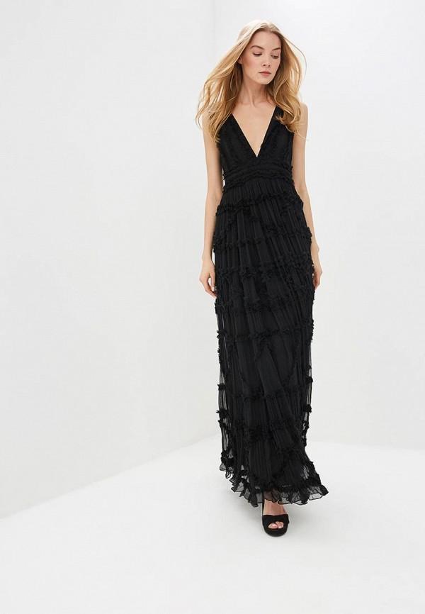 Платье Just Cavalli Just Cavalli JU662EWDMON6 платье just joan just joan ju014ewhzf50